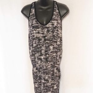 Athleta Marbled Dress Size XS